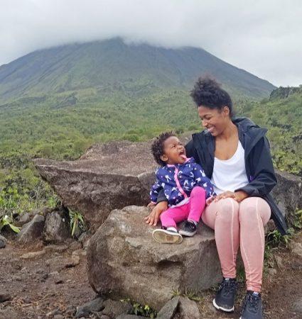 7 Days in Costa Rica