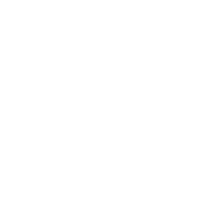 Decrative flower