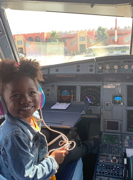 Child Airfare: Airlines that Offer Savings for Kids