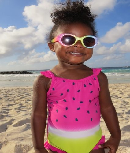 48 Hours in Barbados with Kids