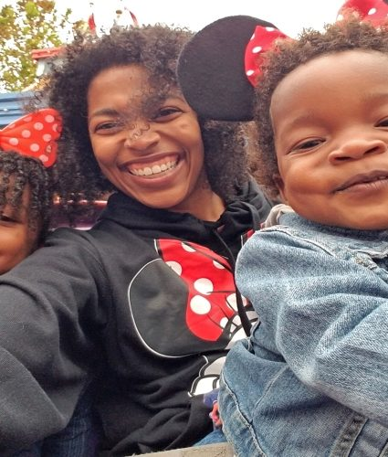 6 Tips for a Pleasant Disney Experience