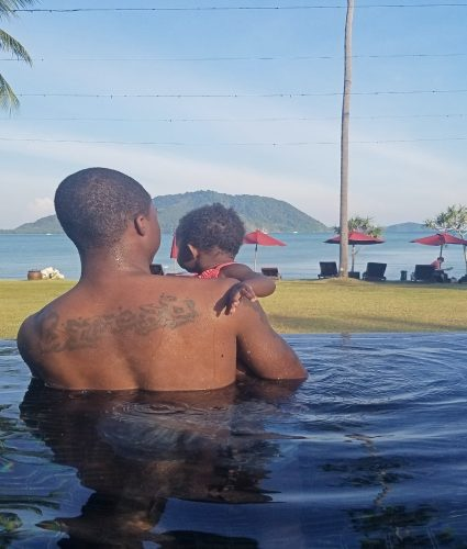 3 Days in Phuket with Kids
