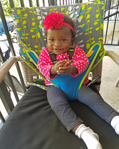 e500f64eb20b ... the chair can get dirty unless you put something on top of it before  sitting your child down. Available Styles. Picture. My Little Seat Travel  Highchair ...