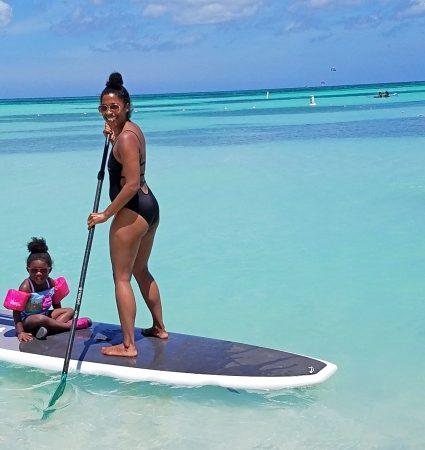 5 Caribbean Islands To Visit During Hurricane Season Outside Of The Hurricane Belt