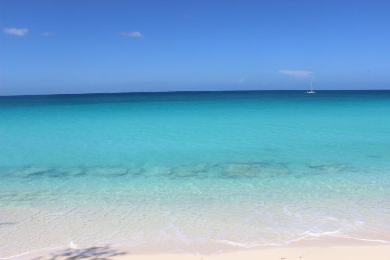 Radio Beach Bimini Bliss