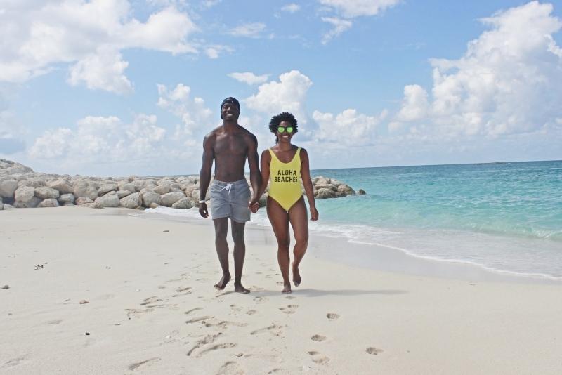 Resorts World Bimini Hotel Beach (1)