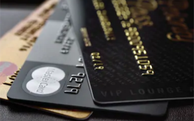 Credit Cards That Offer Free Priority Pass Membership