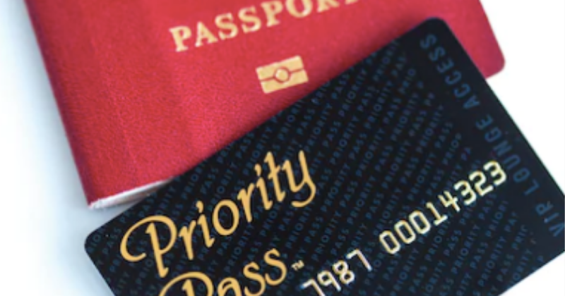 What is Priority Pass and Why Frequent Travelers Needs a Membership