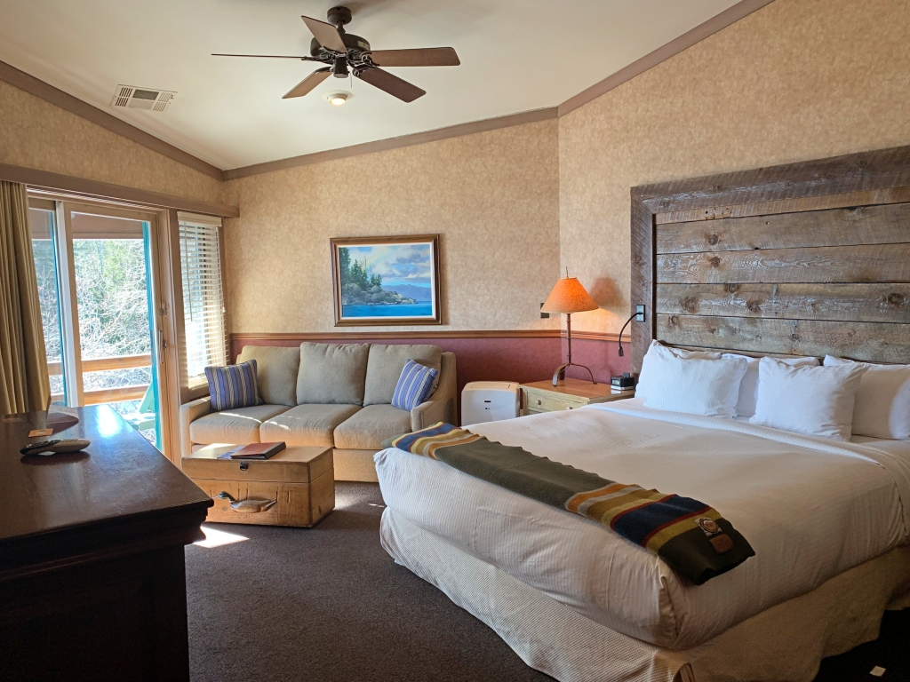 where to stay in lake tahoe Sunnyside Tahoe