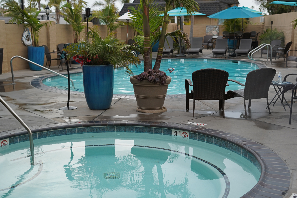 Things To Do In Oceanside California The Traveling Child