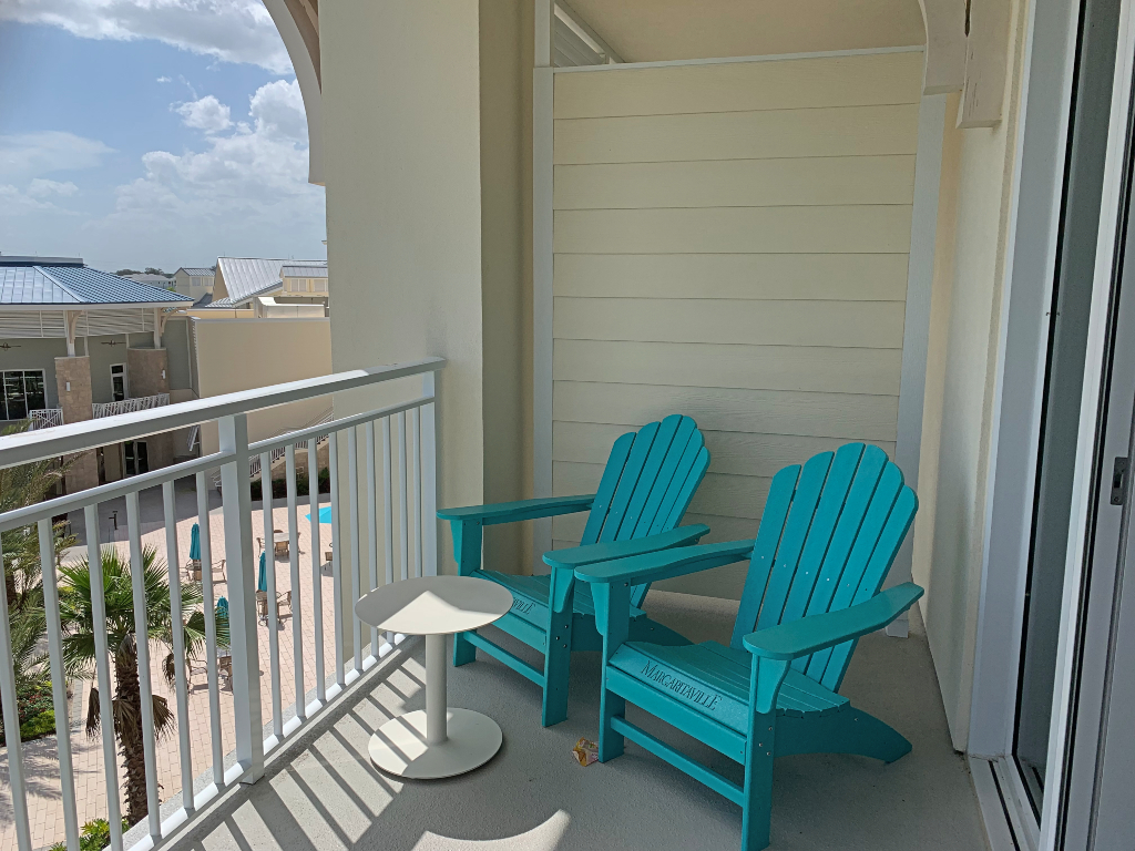 Margaritaville Resort Orlando, Our Hotel Review   The