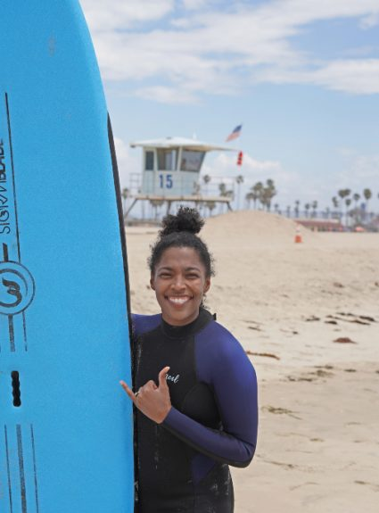 Things to Do in Huntington Beach: A Complete Two Day Itinerary