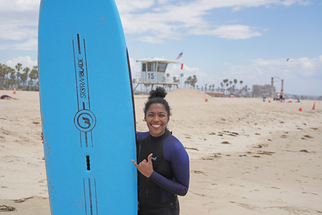Things To Do In Huntington Beach A
