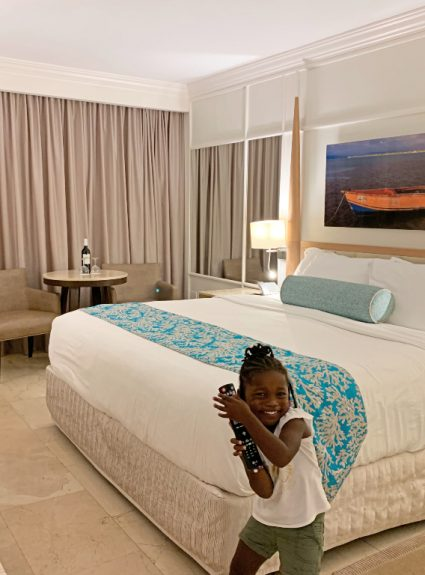 Moon Palace Jamaica, a Review of the Best Ocho Rios All-Inclusive Resort