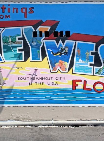 The Best Things to Do in Key West with Kids