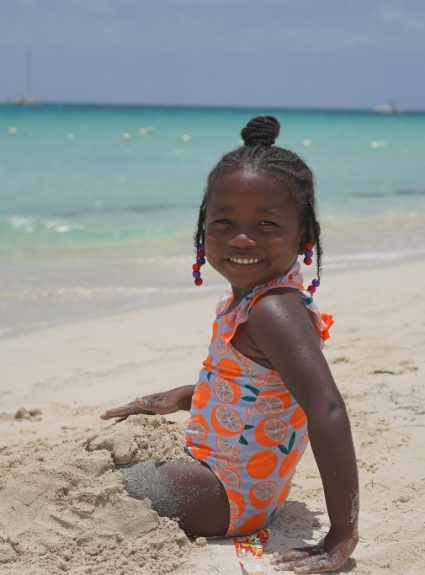 Things to Do in Negril, Jamaica