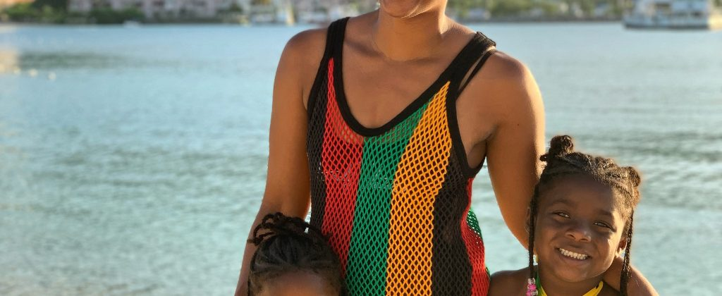 Things to do in Ocho Rios from a Jamaican