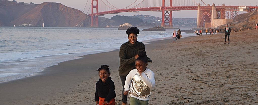 California Road Trip with Kids: A Family Learning Adventure