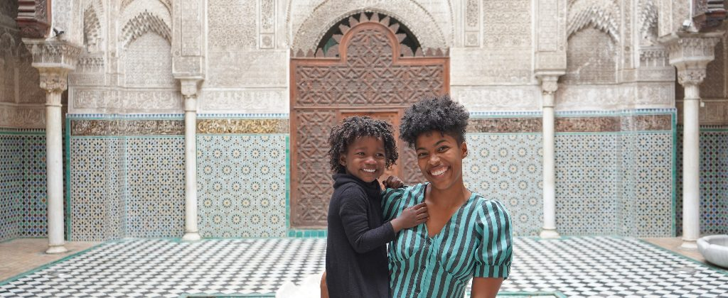 Things to Do in Fes, Our Two Day Itinerary